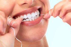 Cómo Eliminar La Placa Dental Aller Miró Clínica Dental